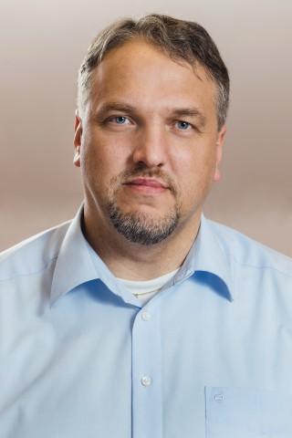 Kolozs Csaba