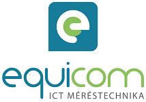 EQUICOM Méréstechnikai Kft.