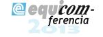 equicomferencia2013_logo_small