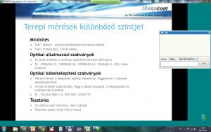 webex-prezentacio