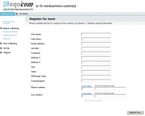 webex-regisztracio