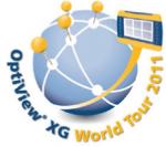 xgtour_logo