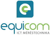 EQUICOM Méréstechnikai Kft.