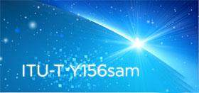 RFC 2544 vs. Y.1564