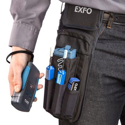 EXFO EX1