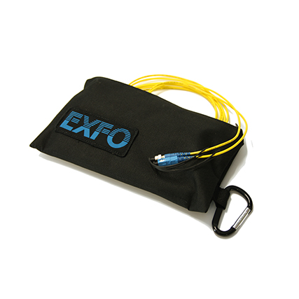 EXFO SPSB optikai előtétszál