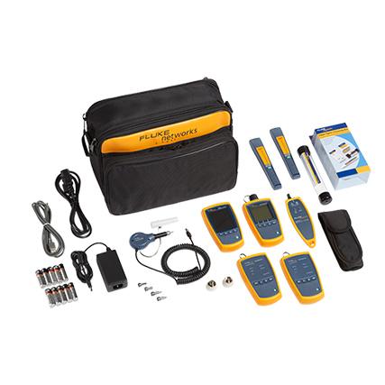 FI-500 FiberInspector Micro kit (FI1475)