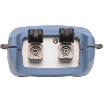 EXFO FLS-300 Optikai fényforrás