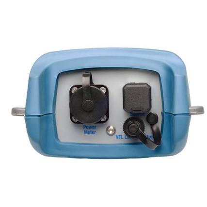 EXFO FOT-600-as sorozatú beiktatásos csillapításmérő