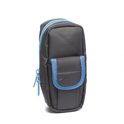 FITEL ID-H/R v3 szálazonosító hord táska