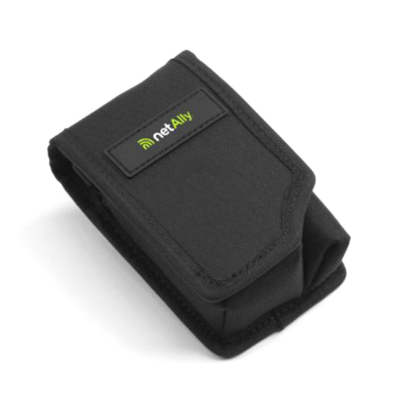 Netscout LinkSprinter hordtáska