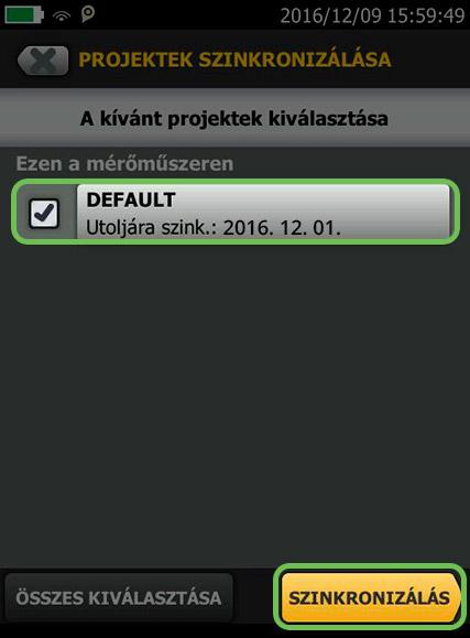 linkwarelive_versiv_12