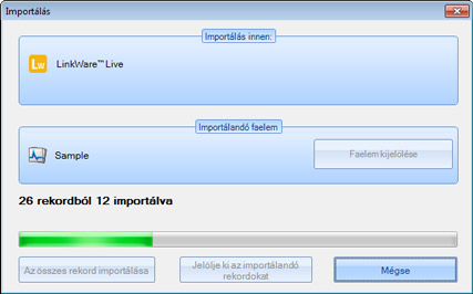 linkwarelive_versiv_17