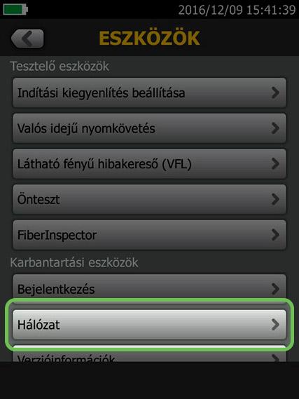 linkwarelive_versiv_3