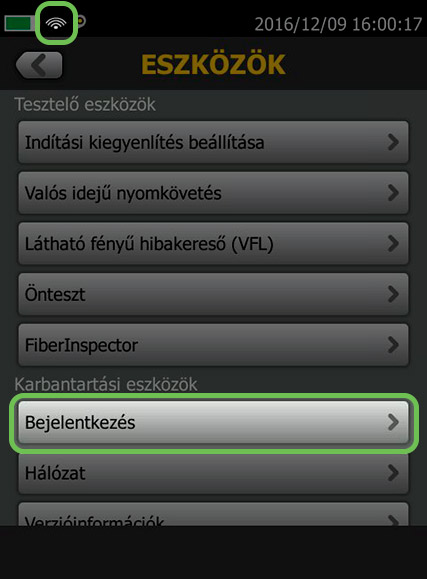 linkwarelive_versiv_9
