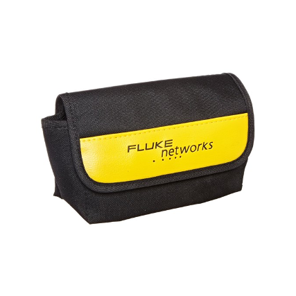 Fluke Networks MicroScanner2 védőtok (MS2-POUCH)