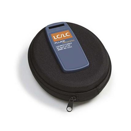 Fluke Networks Multimódusú 62.5/125 µm 105 m-es előtétszál (LC-LC)